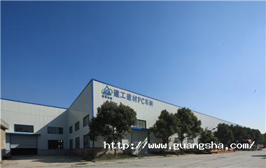 广厦•杭州建工建材公司PC厂房_副本.png