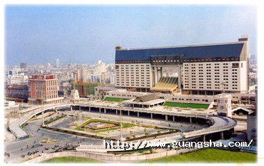 广厦获鲁班奖项目——杭州城站火车站_副本.jpg