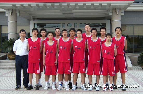 2005广厦男子篮球.jpg